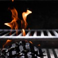 Carbon monoxide is often called a 'silent killer', a gas without smell or taste than canaccumulatein the blood and cause death. It is an oftenencountered poison in forensic toxicology.  This […]