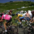 For those interested in pro cycling one 'Operation' has been of massive interest andintrigueover the past 7 years – Operation Puerto. Currently this case is in court – what have we […]