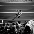 The biggest sport related scandal this week for once has not been related to doping . The death of Reeva Steenkamp and the bail hearing of Oscar 'Bladerunner' Pistorius has captivated […]