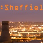sheffieldnight