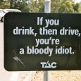 One of the most frequent analyses in a toxicology lab is determination of the blood alcohol level, either from a deceased person or from a suspected case of drink driving.   […]