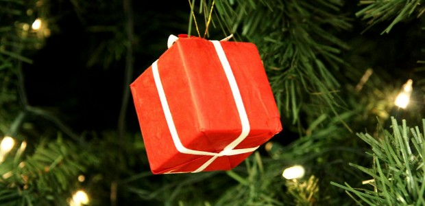 Last minute forensic Christmas gifts 2013
