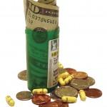 money-pharmacy-1538319-639x835